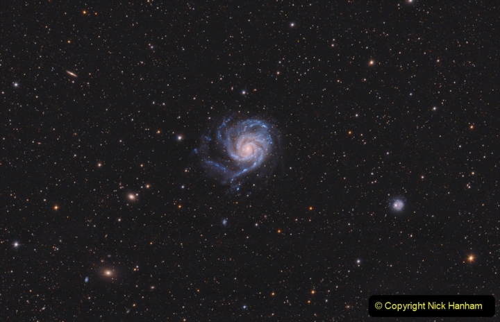 Astronomy Pictures. (439) 439