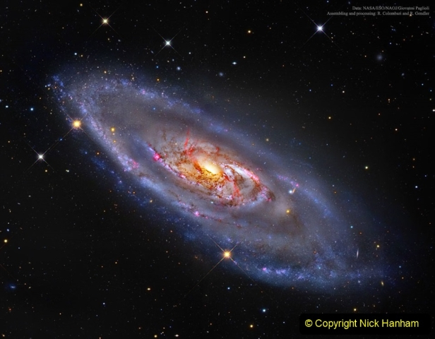 Astronomy Pictures. (441) 441