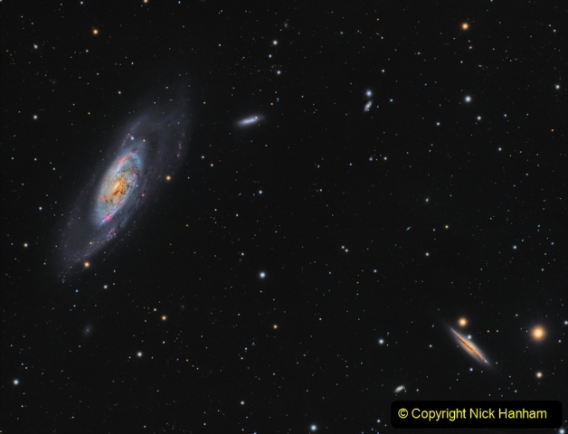 Astronomy Pictures. (442) 442