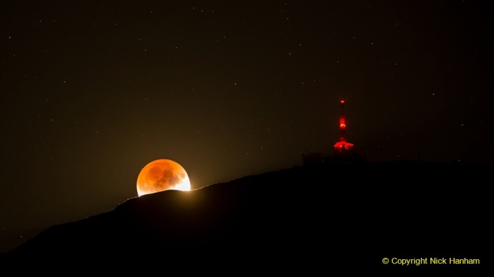 Astronomy Pictures. (448) 448