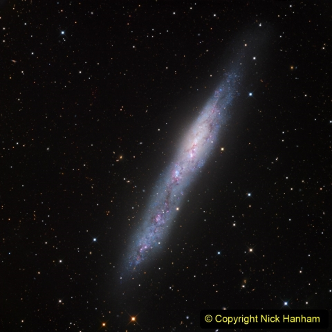 Astronomy Pictures. (454) 454