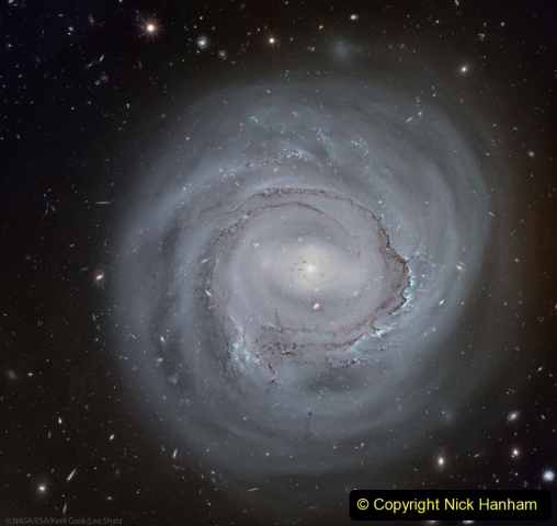 Astronomy Pictures. (462) 462