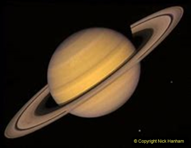 Astronomy Pictures. (480) 480