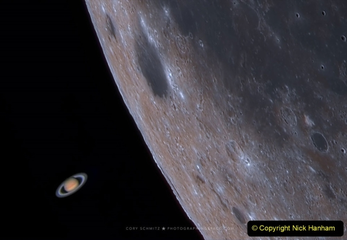 Astronomy Pictures. (481) 481