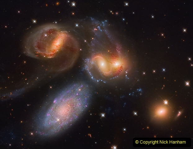 Astronomy Pictures. (488) 488