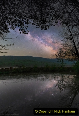 Astronomy Pictures. (491) 491