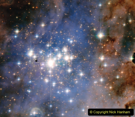 Astronomy Pictures. (494) 494