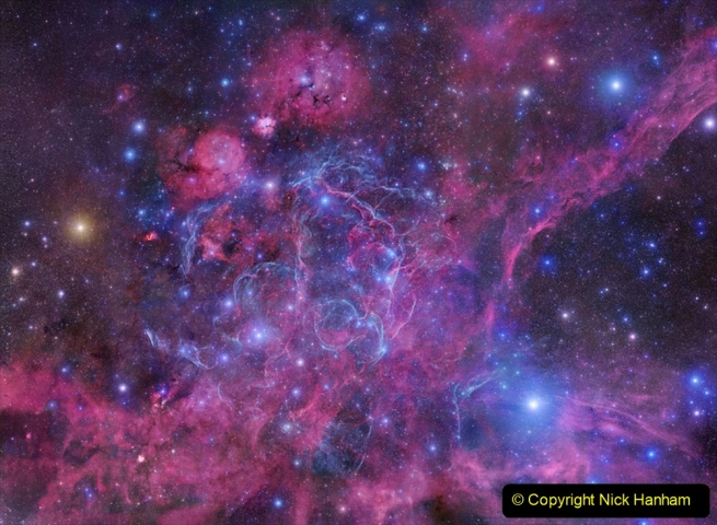 Astronomy Pictures. (496) 496