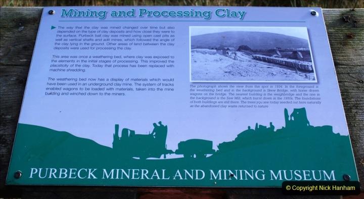 2019-12-07 SR Santa Specials Gallery 1. (165) Norden Mineral & Mining Museum.  165