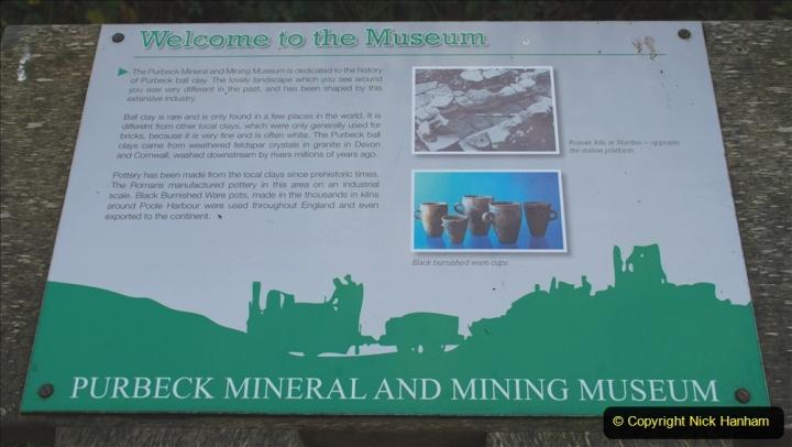 2019-12-07 SR Santa Specials Gallery 1. (170) Norden Mineral & Mining Museum.  170