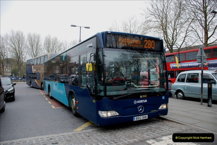 2019-04-16 Oxford Buses.  (5) 070