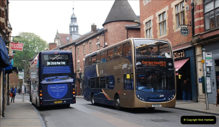 2019-04-16 Oxford Buses.  (11) 076