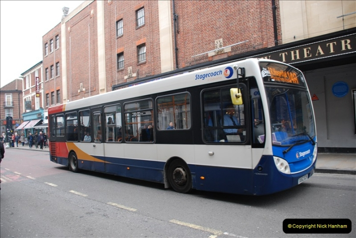 2019-04-16 Oxford Buses.  (14) 079