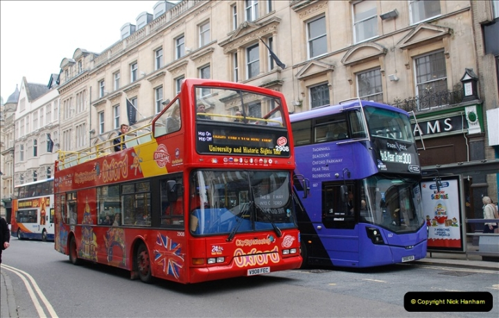 2019-04-16 Oxford Buses.  (16) 081