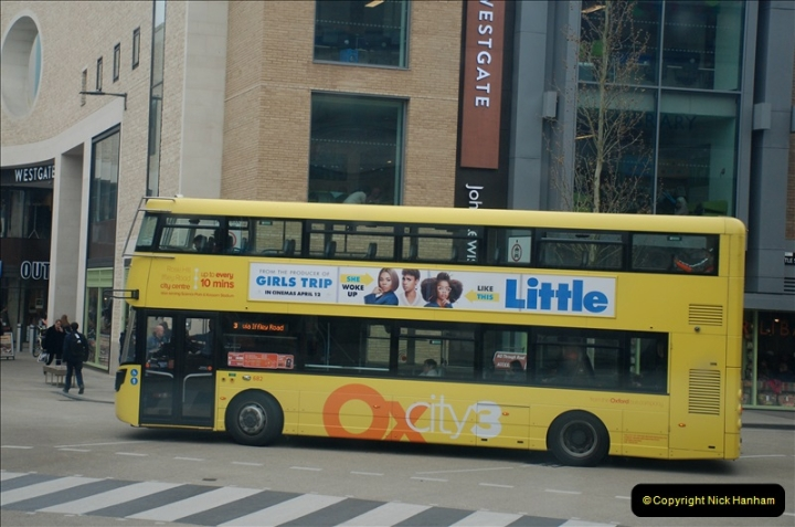 2019-04-16 Oxford Buses.  (26) 091
