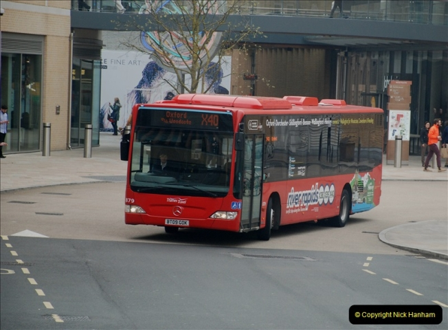 2019-04-16 Oxford Buses.  (28) 093