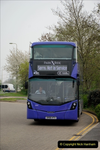 2019-04-16 Oxford Buses.  (32) 097
