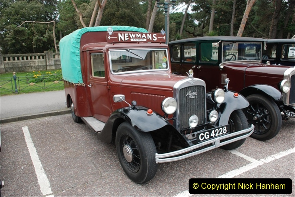 2019-03-16 Pavilion car park Bournemouth, Dorset. (4) 025