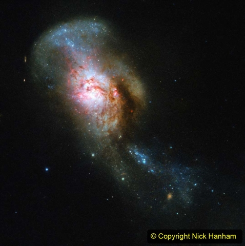 Astronomy Pictures. (16) 016