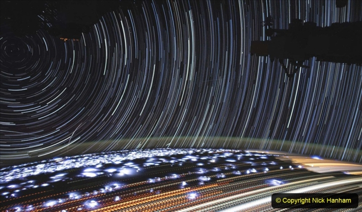 Astronomy Pictures. (29) 029