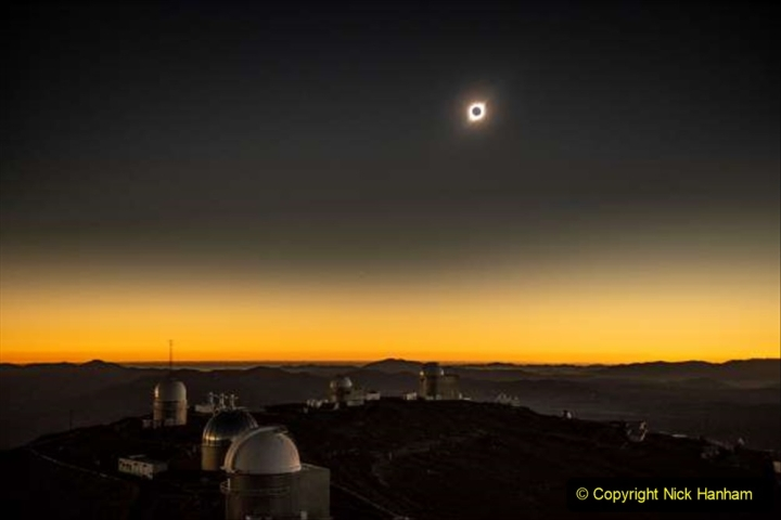 Astronomy Pictures. (63) 063