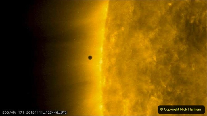 Astronomy Pictures. (68) 068
