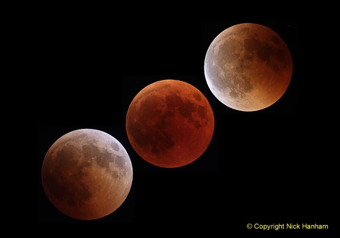 Astronomy Pictures. (99) 099