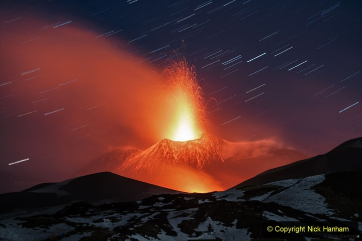 Astronomy Pictures. (102) 102