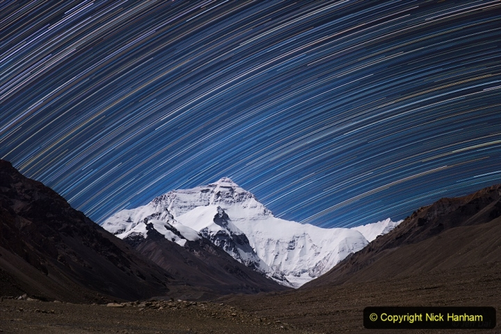 Astronomy Pictures. (104) 104