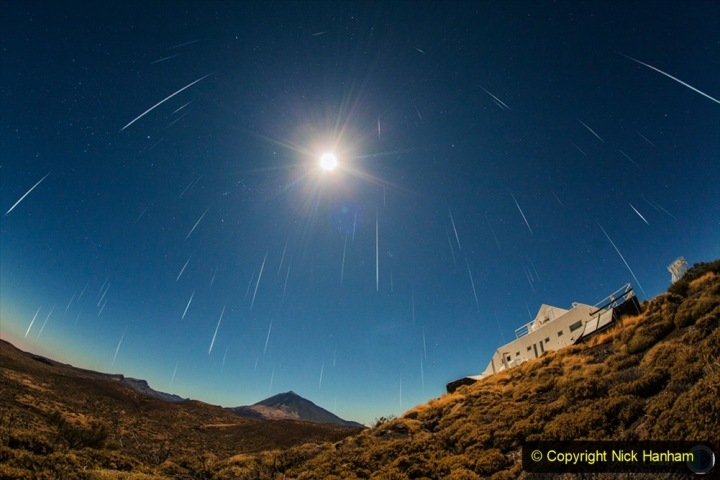 Astronomy Pictures. (107) 107