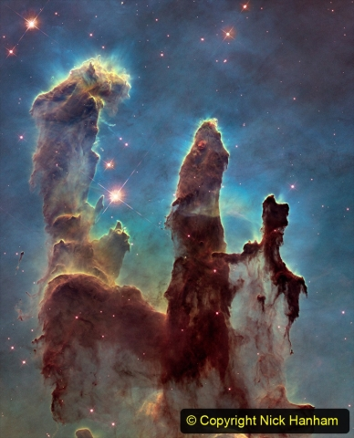 Astronomy Pictures. (130) 130