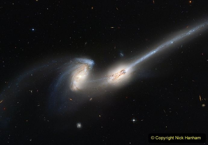 Astronomy Pictures. (148) 148