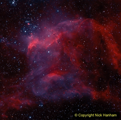 Astronomy Pictures. (156) 156