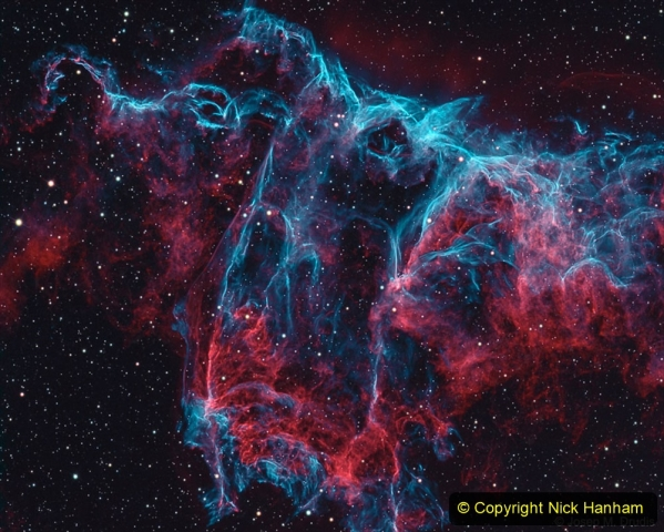 Astronomy Pictures. (163) 163