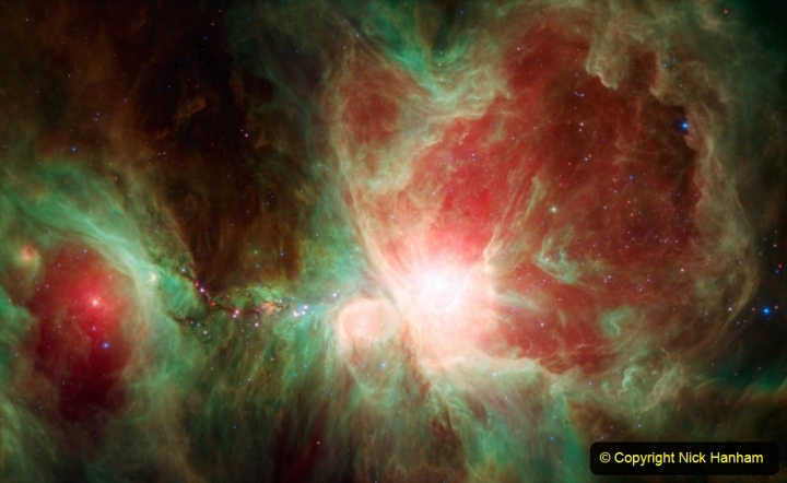 Astronomy Pictures. (168) 168