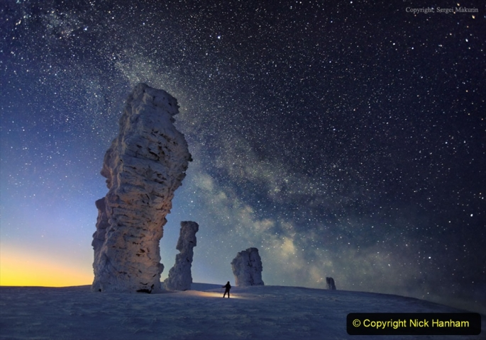 Astronomy Pictures. (183) 183