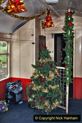 2019-12-23 SR Santa Specials. (86) 086