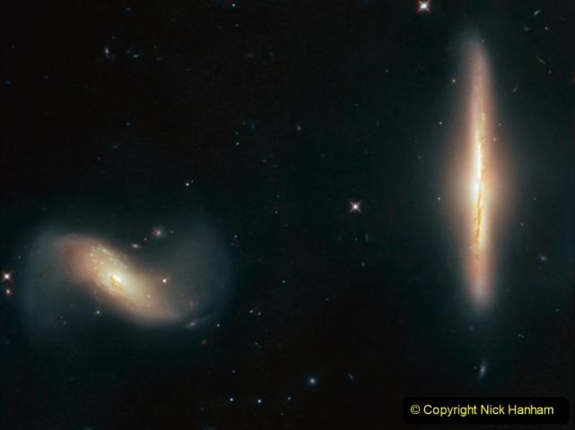 Astronomy. (14) 014