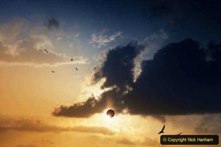 Astronomy. (28) 028
