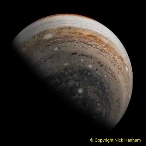 Astronomy. (36) 036