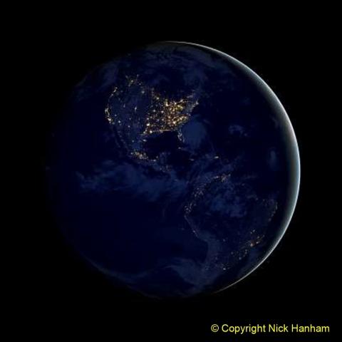 Astronomy. (49) 049