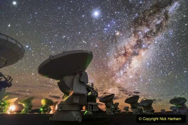 Astronomy. (63) 063