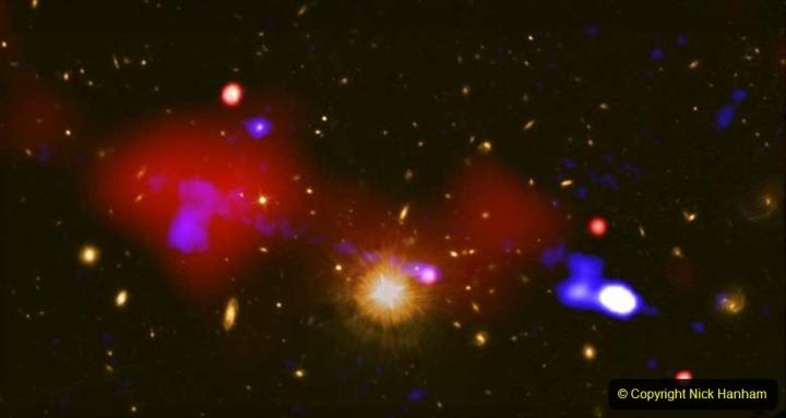 Astronomy. (74) 074