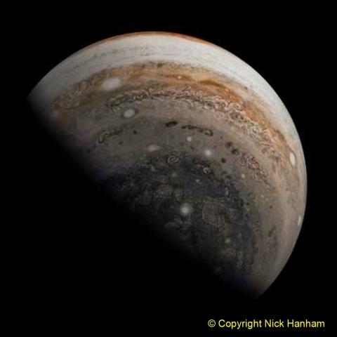 Astronomy. (75) 075