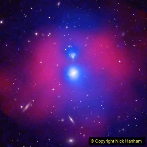 Astronomy. (80) 080