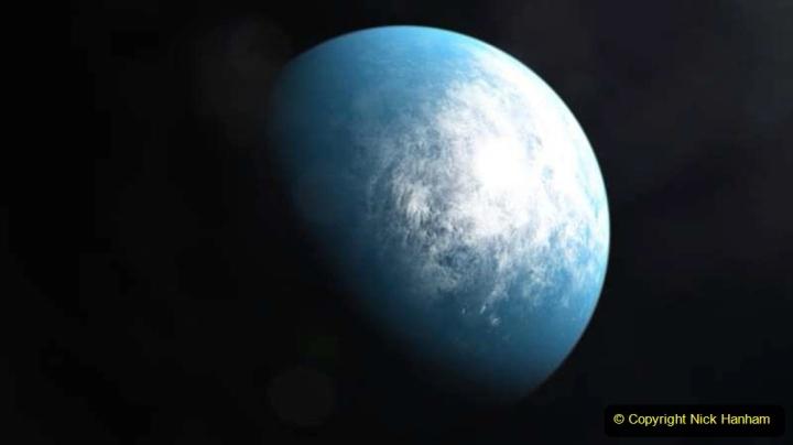 Astronomy. (83) 083