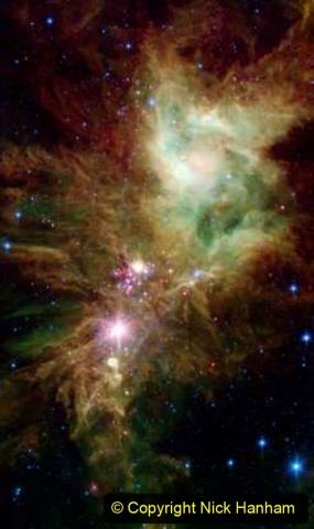 Astronomy. (84) 084