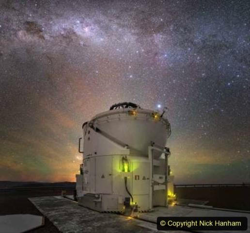 Astronomy. (90) 090
