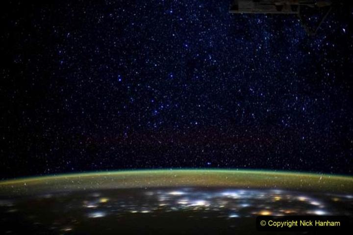 Astronomy. (95) 095
