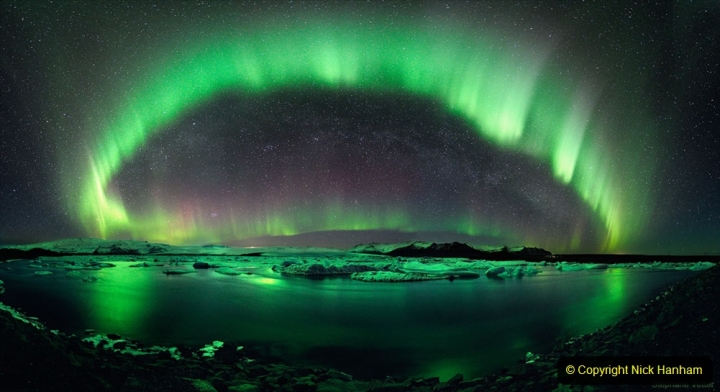 Astronomy. (98) 098